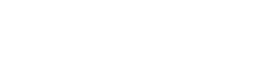 Охотник за микробами